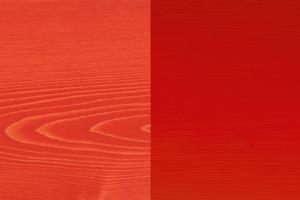 Ognisty czerwony 3104