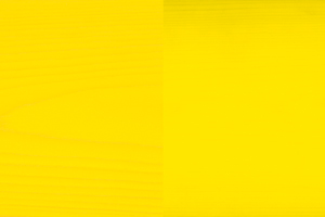 Kadmowy żółty 3105