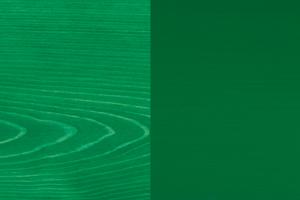 Miętowy zielony 3131