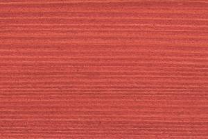 9234 Czerwień Skandynawska