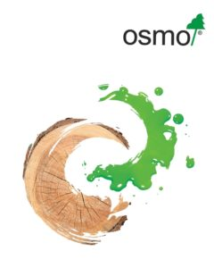 OSMO Środek do Czyszczenia i Pielęgnacji Wosku Spray 3029