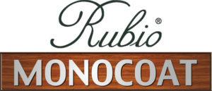 Rubio Monocoat RMC Surface Care Spray 0,75L do blatów