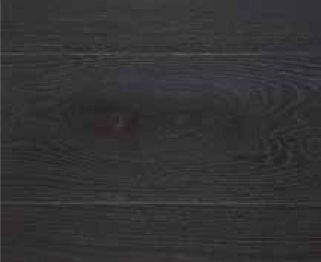 black (5396)