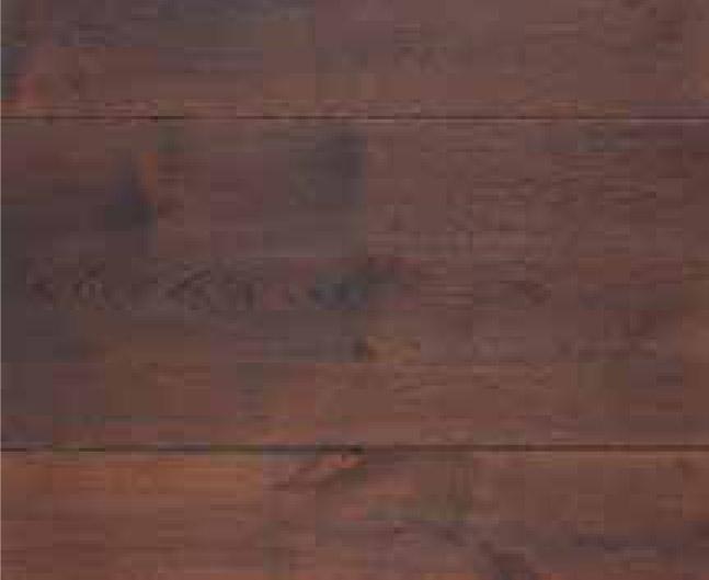 english brown (2258)