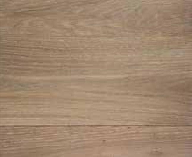 stripped oak (2243)