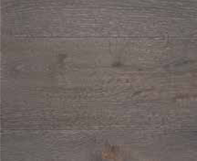 burned oak (5517)