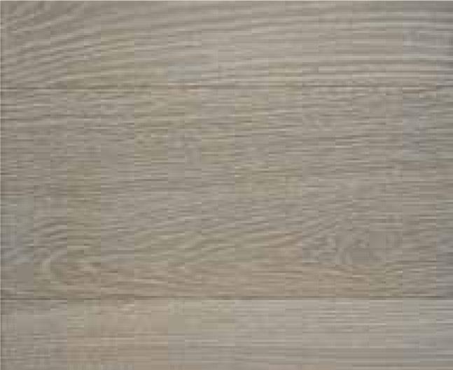 weathered oak (2265)