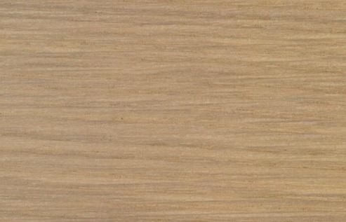 3041 surowe drewno
