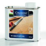 CIRANOVA-Wirktop-Oil-Top-Oil-Top-Olej-olej-do-blatow-2.jpg
